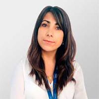 Carla Soto Salazar