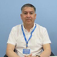 Elizardo Figueroa