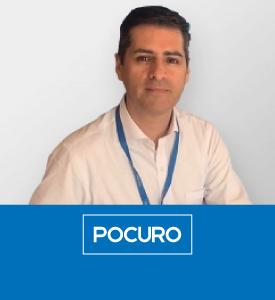 Cristián Zuñiga