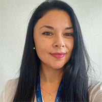 Karina Contreras Naranjo