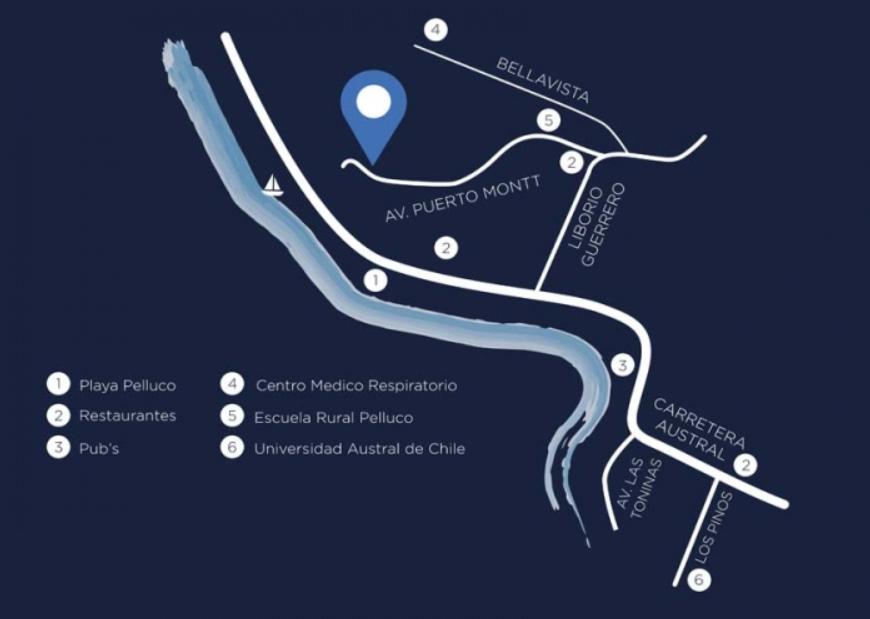 mapa-terramar